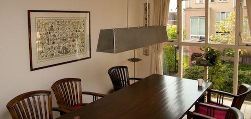 metalen hanglamp voor boven de etenstafel.jpg 1