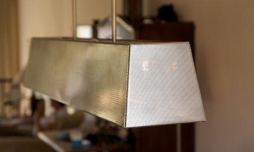 metalen hanglamp voor boven de etenstafel.jpg 2