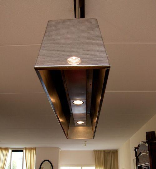 metalen hanglamp voor boven de etenstafel.jpg 3