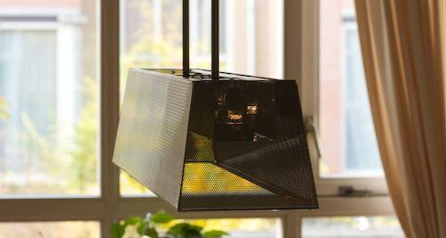 metalen hanglamp voor boven de etenstafel.jpg 4